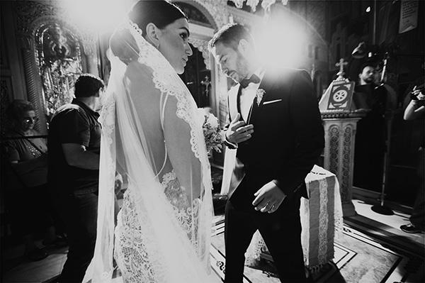 γαμος-στην-Επιδαυρο (5)
