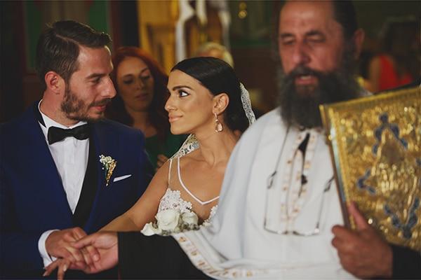 γαμος-στην-Επιδαυρο (6)