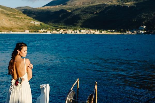 γαμος-στην-Μανη (2)