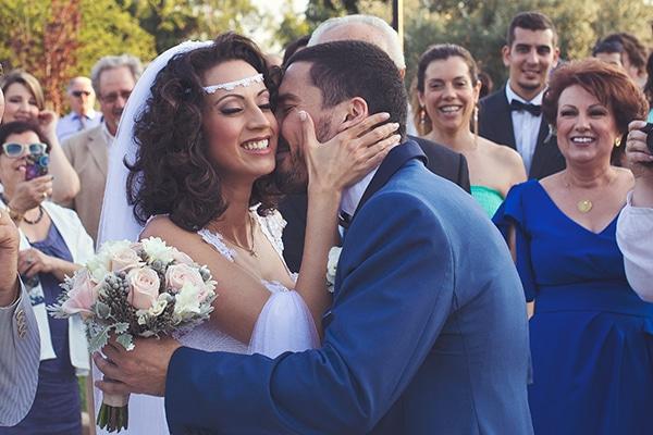 γαμος-το-καλοκαιρι-αθηνα (2)