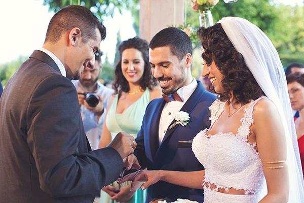 γαμος-το-καλοκαιρι-αθηνα (3)
