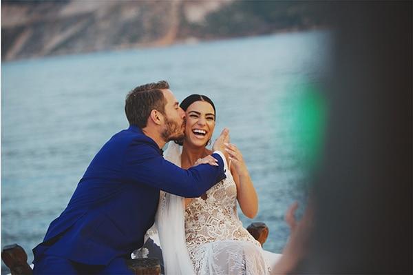 γαμος-το-καλοκαιρι (5)