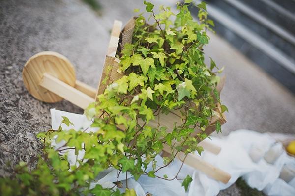 διακοσμηση-γαμου-με-αρωματικα-φυτα