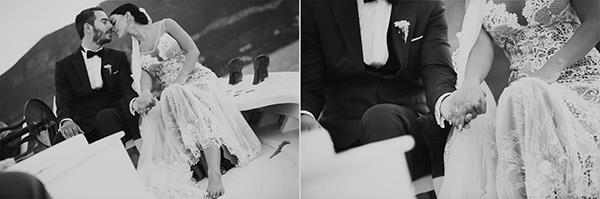καλοκαιρινος-γαμος-στην-Επιδαυρο (1)