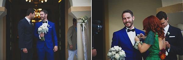 καλοκαιρινος-γαμος-στην-Επιδαυρο (3)