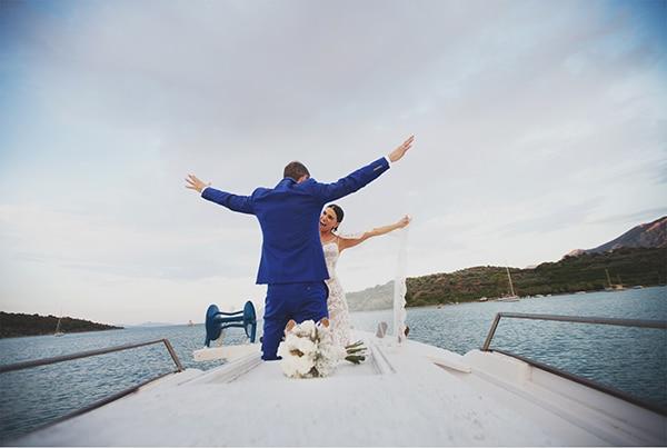 καλοκαιρινος-γαμος-στην-Επιδαυρο (4)