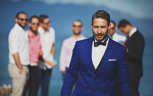 μπλε-κοστουμι-γαμπρου-Tom-Tailor