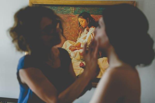προετοιμασια-νυφης (1)