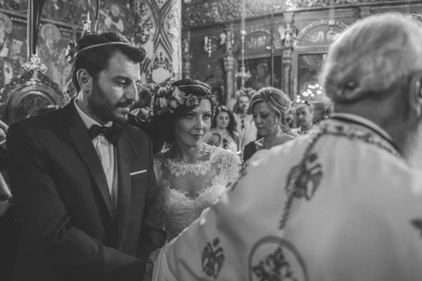 ρομαντικος-γαμος-το-καλοκαιρι (1)