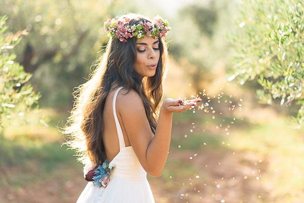 στεφανι-για-τα-μαλλια-νυφης-με-λουλουδια (2)