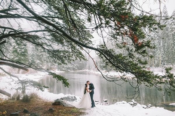 φωτογραφηση-επομενης-μερας-στα-χιονια
