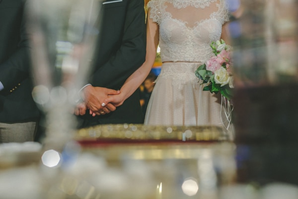 φωτογραφιες-γαμου-το-καλοκαιρι (1)