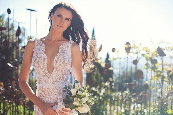 Ourania-kay-v-neck-wedding-dress (2)