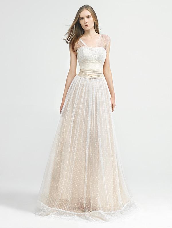 bridal-elena-soulioti (2)