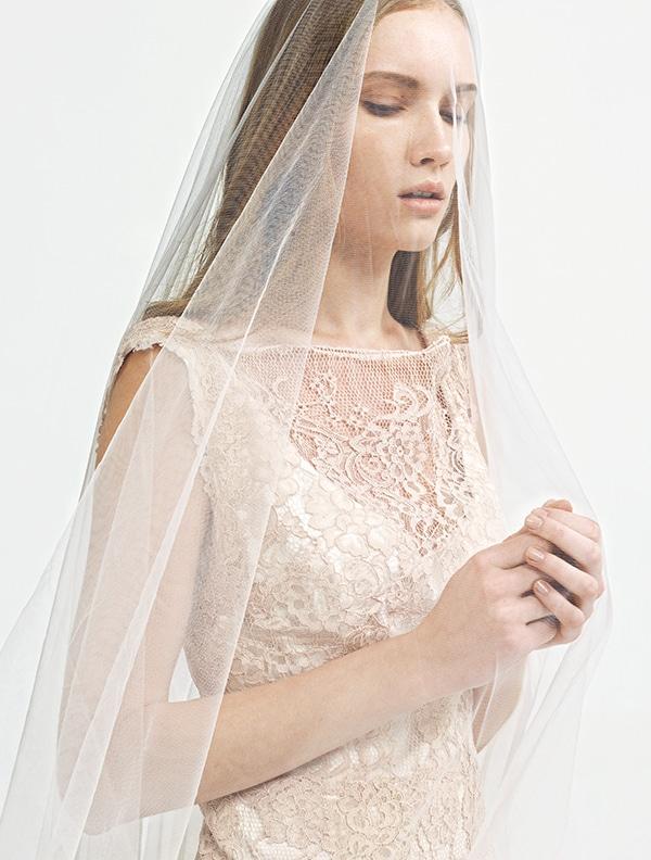 bridal-elena-soulioti