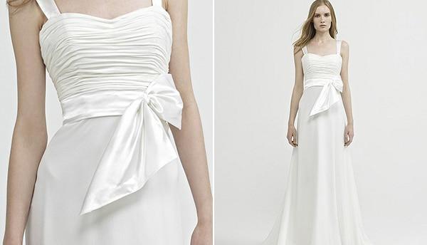 elena-soulioti-bridal (1)
