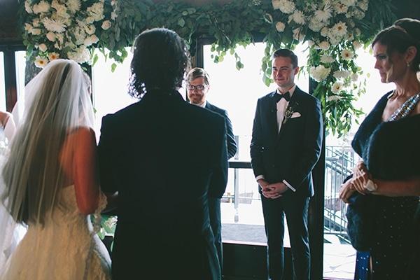 winter-wedding (1)