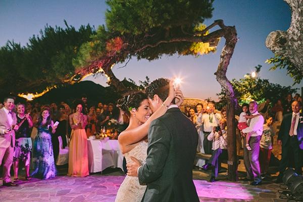 γαμος-λαζαρετο (2)