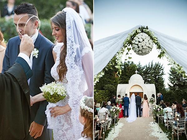 γαμος-σε-εκκλησακι