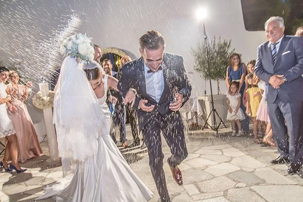 γαμος-στην-αθηνα