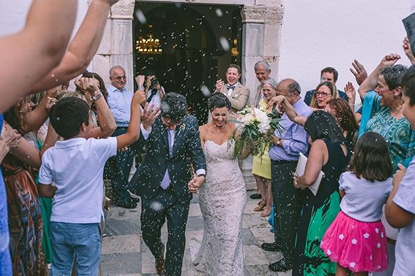 καλοκαιρινος-γαμος-μονεμβασια (3)