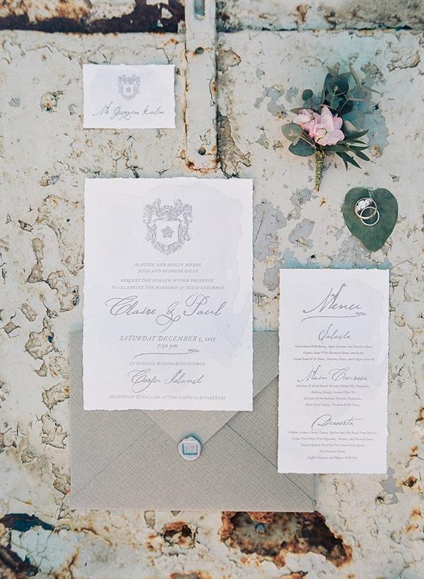 ρομαντικα-προσκλητηρια-γαμου