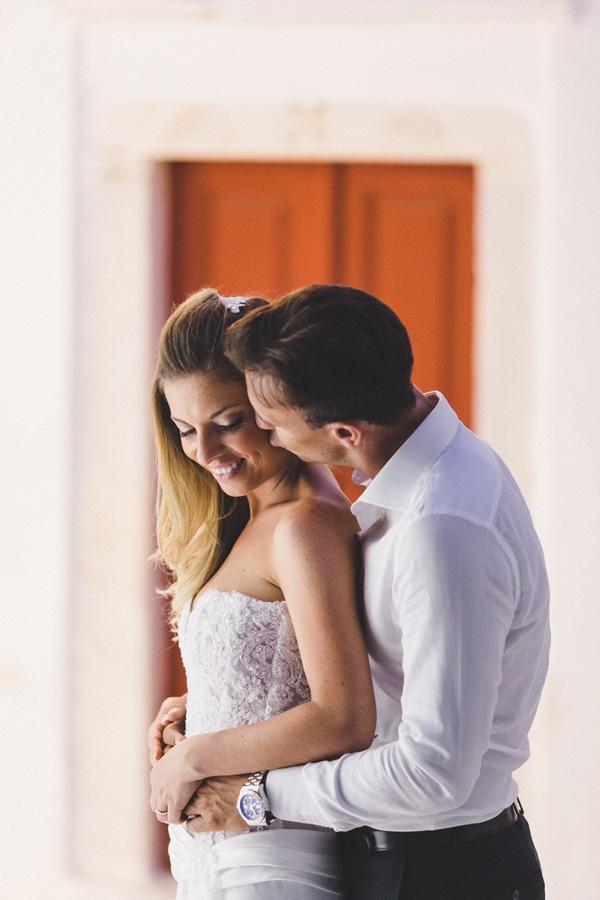συμβουλες-πριν-το-γαμο (1)