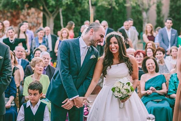 συμβουλες-πριν-το-γαμο (5)