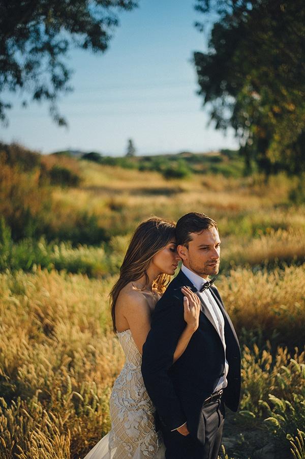 συμβουλες-πριν-το-γαμο (7)