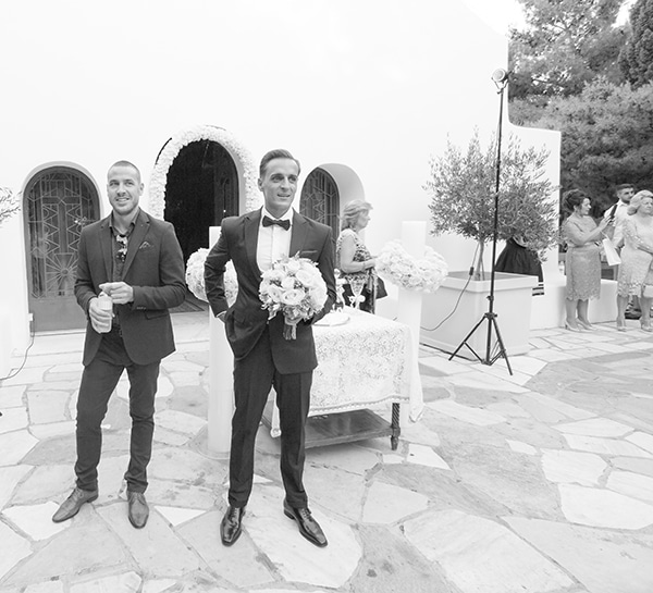 coast-γαμος-αθηνα