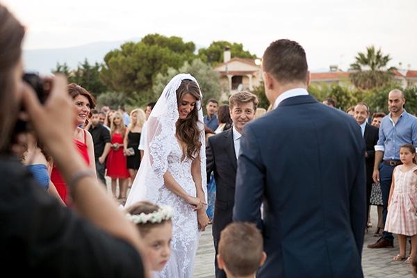 elegant-γαμος-το-καλοκαιρι (2)