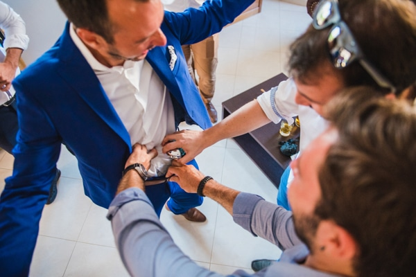 tailor-italian-wear-κοστουμι-γαμπρου