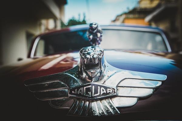 vintage-αυτοκινητο-γαμος (2)