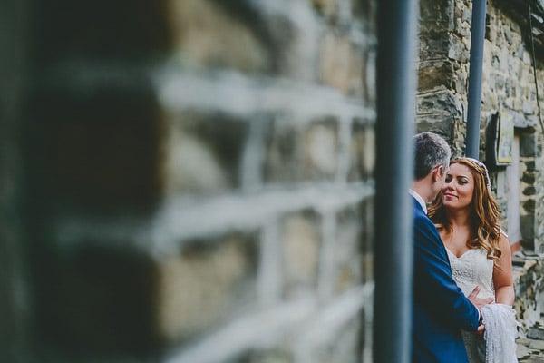 γαμος-ζαγορι (1)