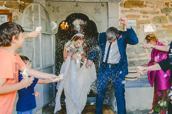γαμος-ζαγορι (3)