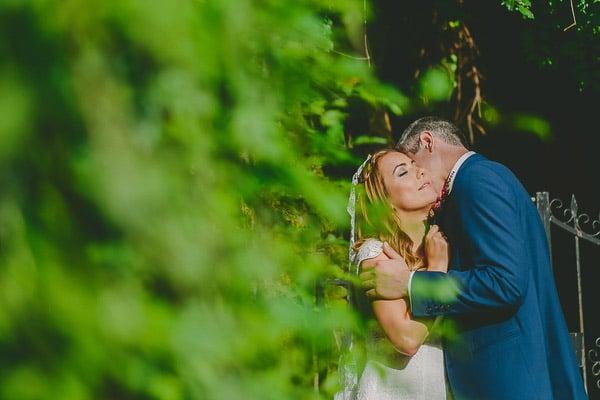 γαμος-ζαγορι (4)