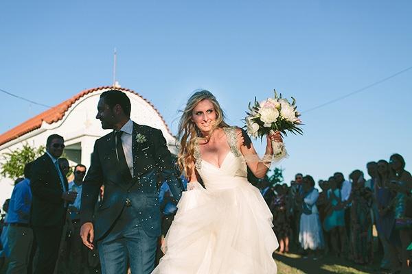 γαμος-μονεμβασια (2)