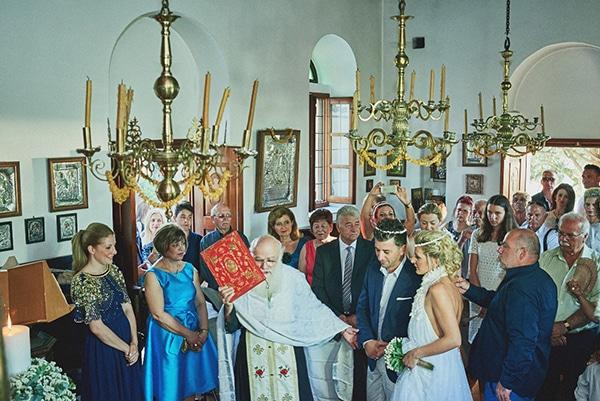 γαμος-σε-νησι-(3)