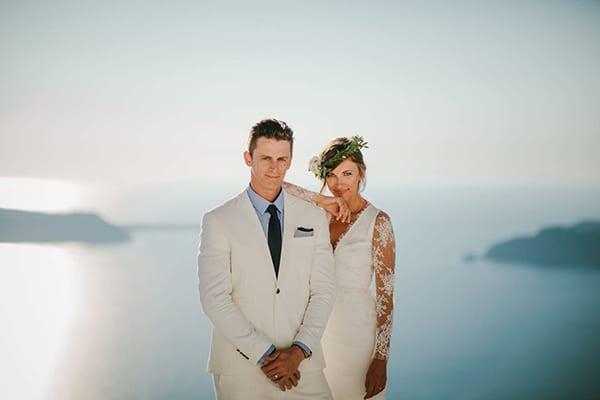 γαμος-στη-Σαντορινη (1)