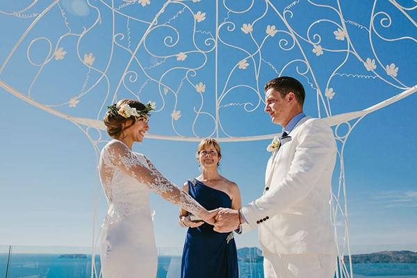 γαμος-στη-Σαντορινη (2)