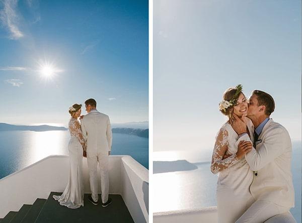 γαμος-στη-Σαντορινη (3)