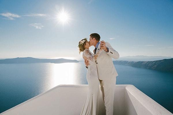 γαμος-στη-Σαντορινη (4)