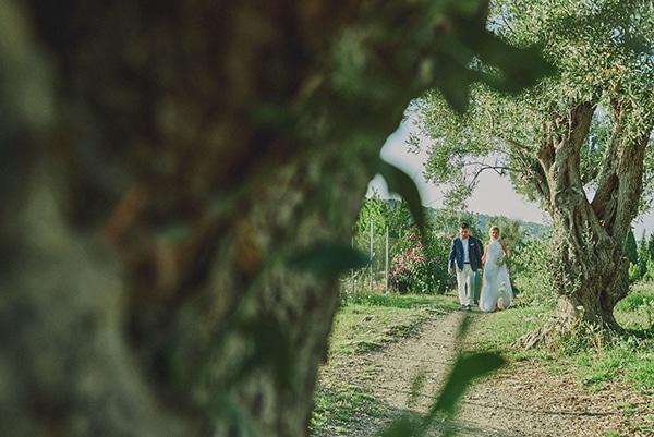 γαμος-στη-σκιαθο-(2)