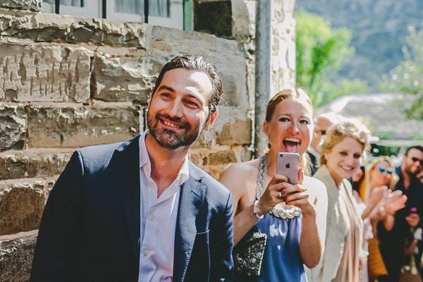 γαμος-στο-βουνο (4)
