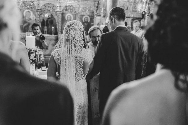 γαμος-στο-βουνο (5)