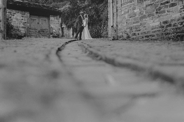 γαμος-στο-βουνο