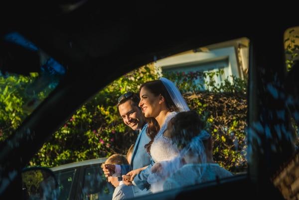 γαμος-το-καλοκαιρι-αθηνα (4)