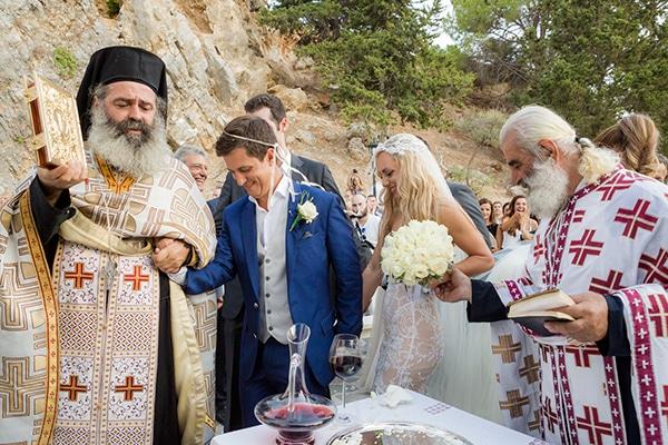 γαμος-φθινοπωρο-ροδος (1)