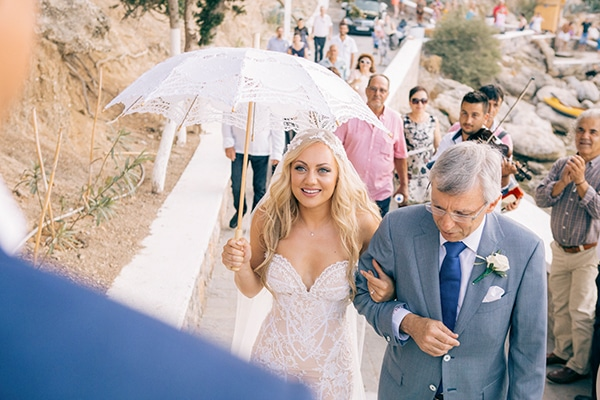 γαμος-φθινοπωρο-ροδος (3)