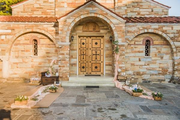 εκκλησια-γαμος-αθηνα